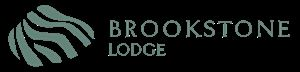 Brookstone Lodge