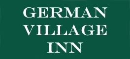 German Village Inn