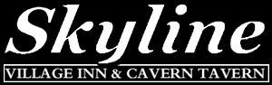 Skyline Village Inn & Cavern Tavern