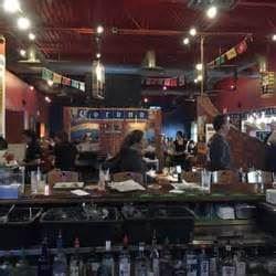 El Vaquero Restaurant