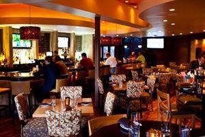 Mesh Restaurant
