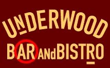 Underwood Bar & Bistro