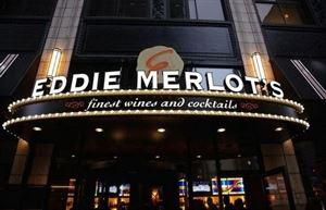 Eddie Merlot's - Columbus