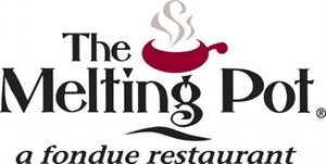 The Melting Pot - Greenwood