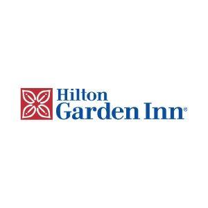 Hilton Garden Inn Indianapolis Airport