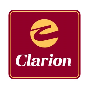 Clarion Hotel And Suites Conference Center