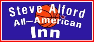 Steve Alford All-American Inn