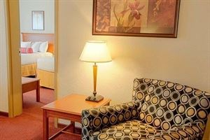 Best Western Plus - Sandusky Hotel & Suites