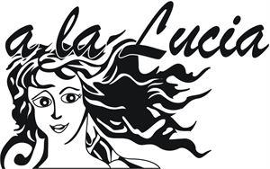 A La Lucia