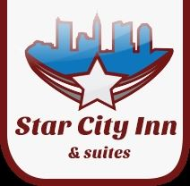 Star City Inn & Suites Grove City