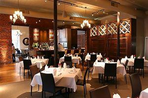 Zins Restaurant