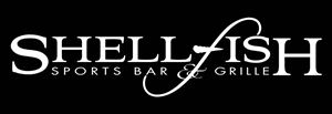 Shellfish Sports Bar & Grill