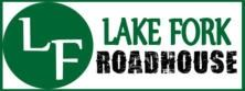 All Seasons Lake Fork Resort
