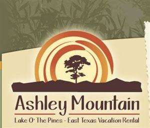Ashley Mountain