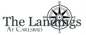 The Landings Restaurant