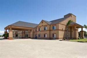 Best Western - Port Lavaca Inn