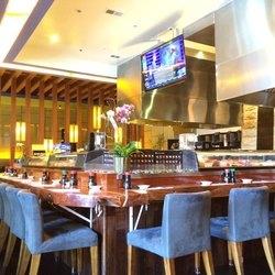 Sapporo Grill