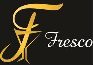 Fresco Grill