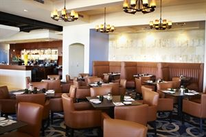 Twenty/20 Grill & Wine Bar - Sheraton Carlsbad Resort & Spa