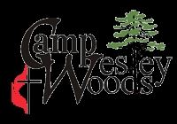 Camp Wesley Woods