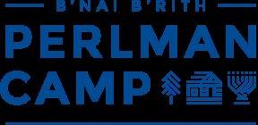 B'nai B'rith Perlman Camp