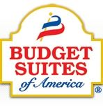 Budget Suites of America-Irving