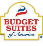 Budget Suites of America-GR Prairie