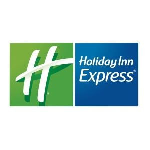Holiday Inn Express Hotel and Suites Marshall