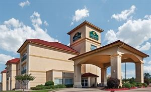 La Quinta Inn & Suites Longview North