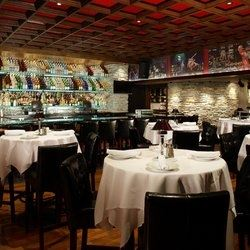 Mastro's Steakhouse - Thousand Oaks