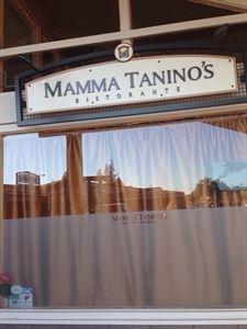 Mamma Tanino's Ristorante