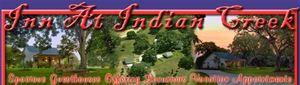 Inn at Indian Creek