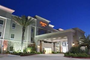 Hampton Inn Orange