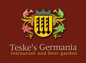 Teske's Germania Restaurant