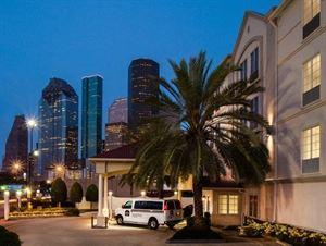 Best Western Plus - Downtown Inn & Suites