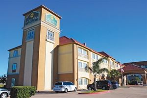 La Quinta Inn & Suites Clear Lake / Webster