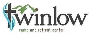 Twinlow Camp & Retreat Center