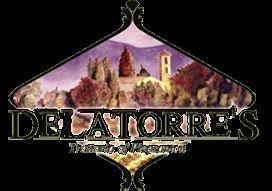 De La Torre's Trattoria