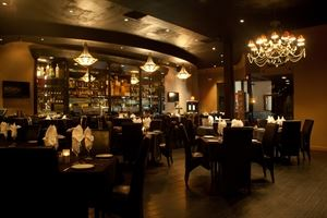 Prime Steakhouse - Ventura