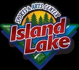 Sports & Arts Center at Island Lake