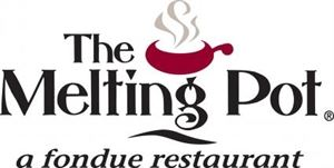 The Melting Pot  - San Mateo