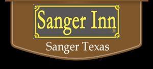 Sanger Inn