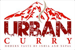 Urban Curry