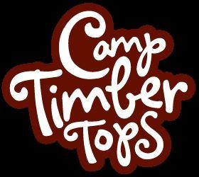 Camp Timber Tops