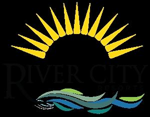 River City Resorts