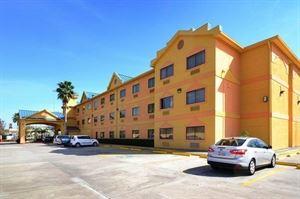 Best Western Plus - Northwest Inn & Suites