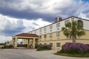 Best Western - San Isidro Inn