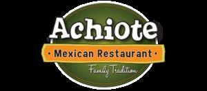 Achiote Sabor Mexicano - San Ysidro