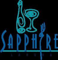 Sapphire Laguna