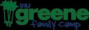 URJ Greene Family Camp